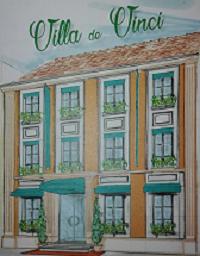 Villa De Vinci